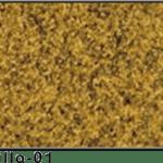 Amarillo-01