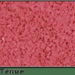 Rojo tenue