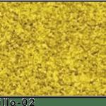 Amarillo-02