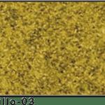 Amarillo-03