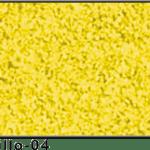 Amarillo-04