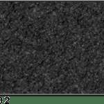 Gris-02