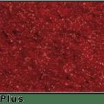 Rojo plus