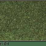 Verde-01