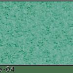 Verde-04